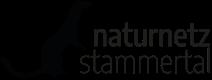 Naturnetz Stammertal